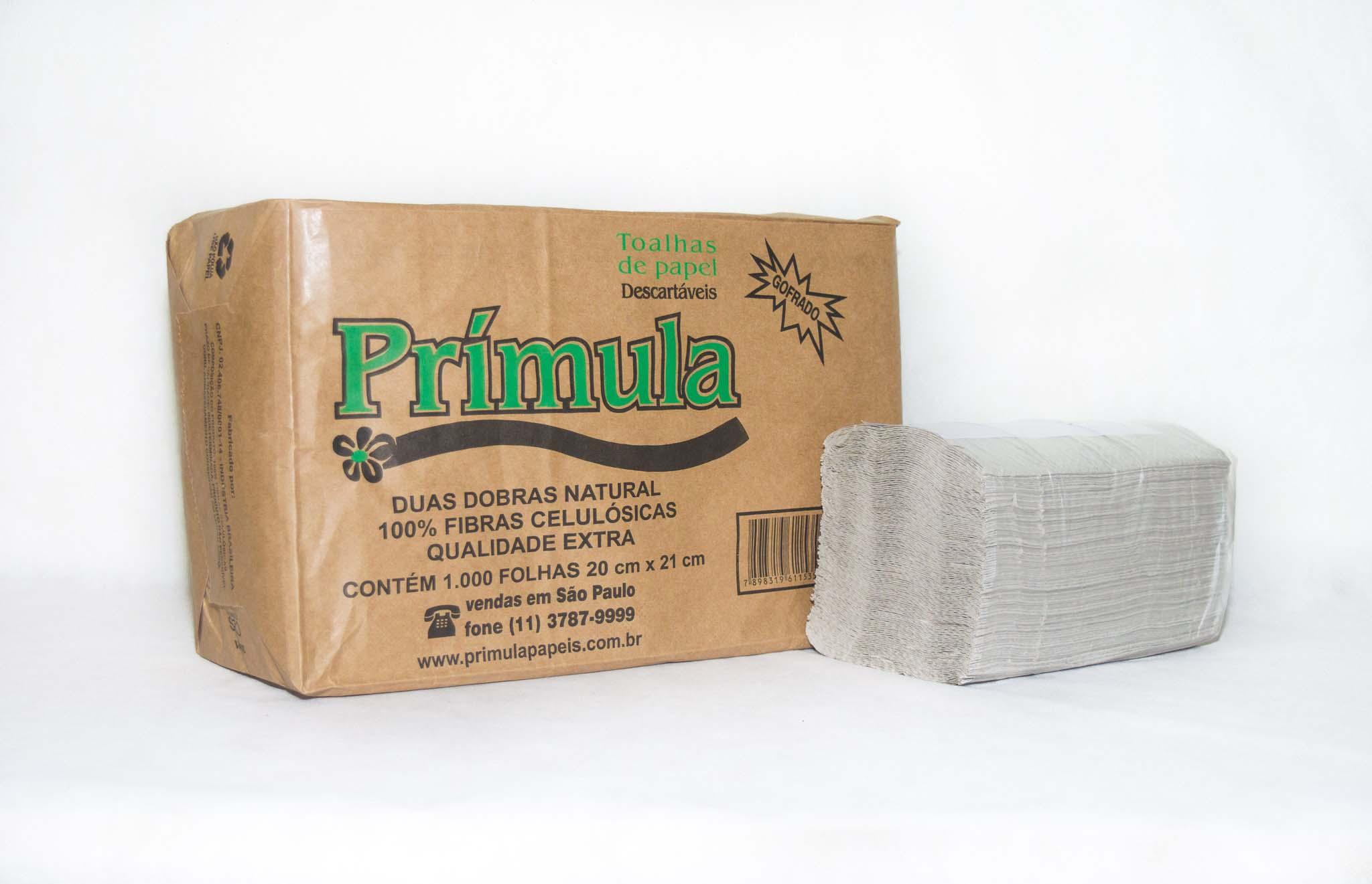 Fornecedor papel toalha