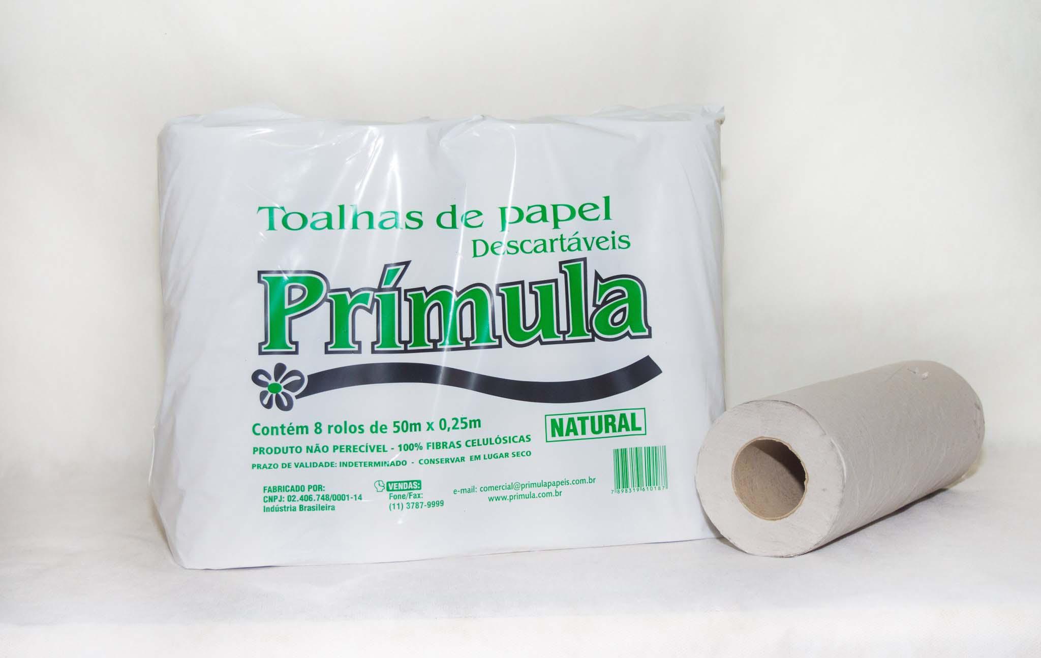 Fornecedor de papel toalha atacado