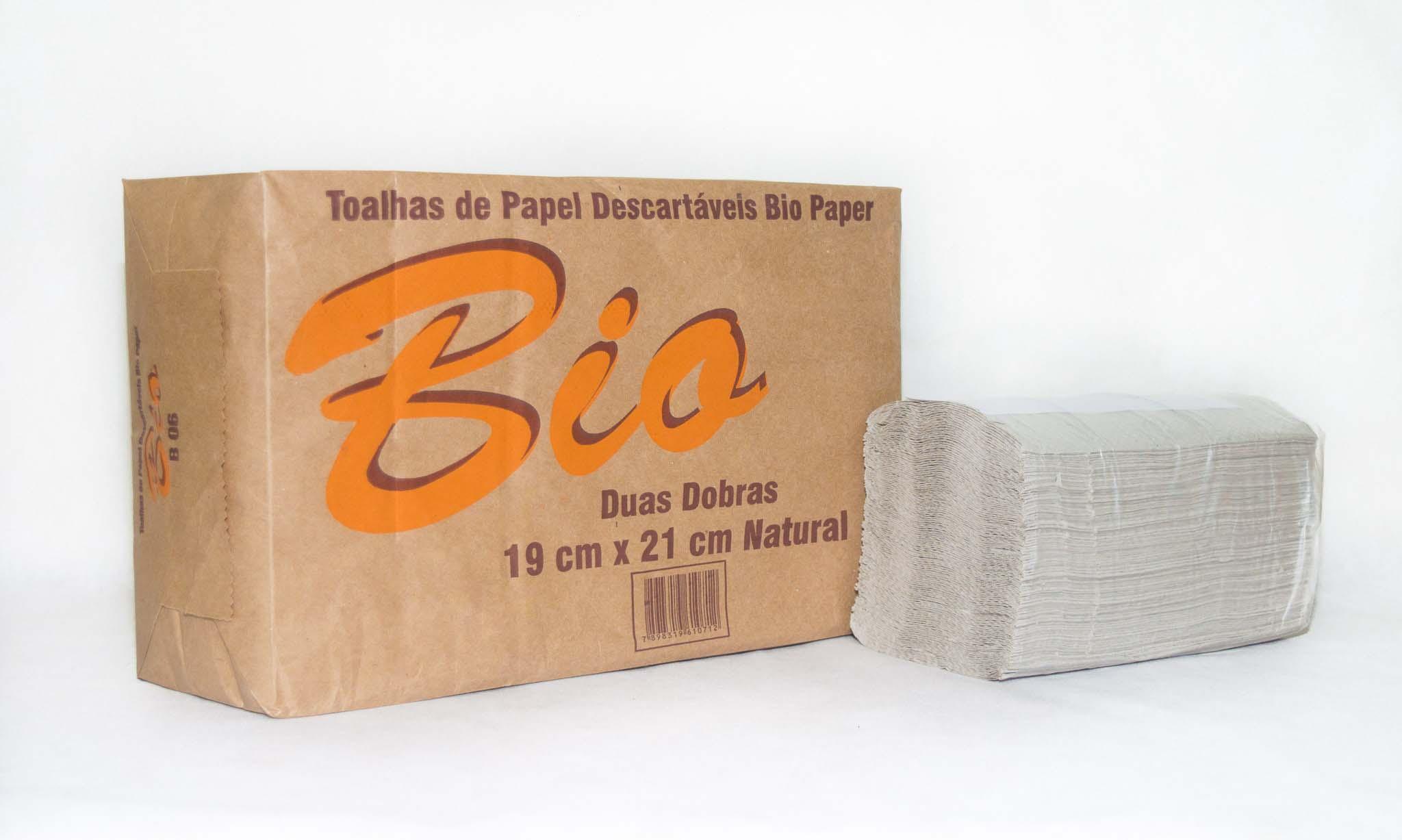 Fornecedor de papel toalha interfolha